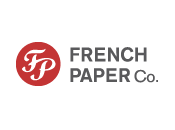 french_paper