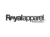 royal_apparel